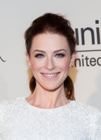 Bridget Regan pic #645542