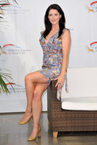 Bridget Regan pic #535189