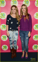 photo 26 in Bridgit Mendler gallery [id666266] 2014-02-04