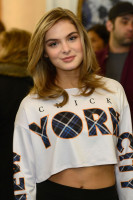 Brighton Sharbino pic #1115232