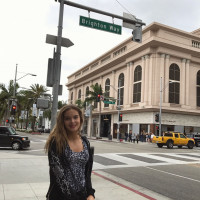 Brighton Sharbino pic #1070451