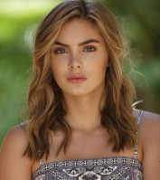 Brighton Sharbino pic #1070433