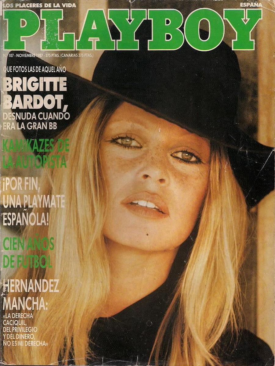 Brigitte Bardot Photo 513 Of 969 Pics Wallpaper Photo 373791