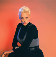photo 7 in Brigitte Nielsen gallery [id389413] 2011-07-04