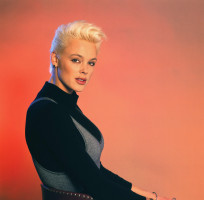photo 10 in Brigitte Nielsen gallery [id389404] 2011-07-04