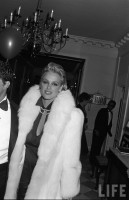 photo 29 in Brigitte Nielsen gallery [id219544] 2009-12-24
