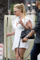photo 21 in Britney gallery [id1125201] 2019-04-29