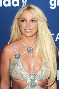 Britney Spears pic #1028759