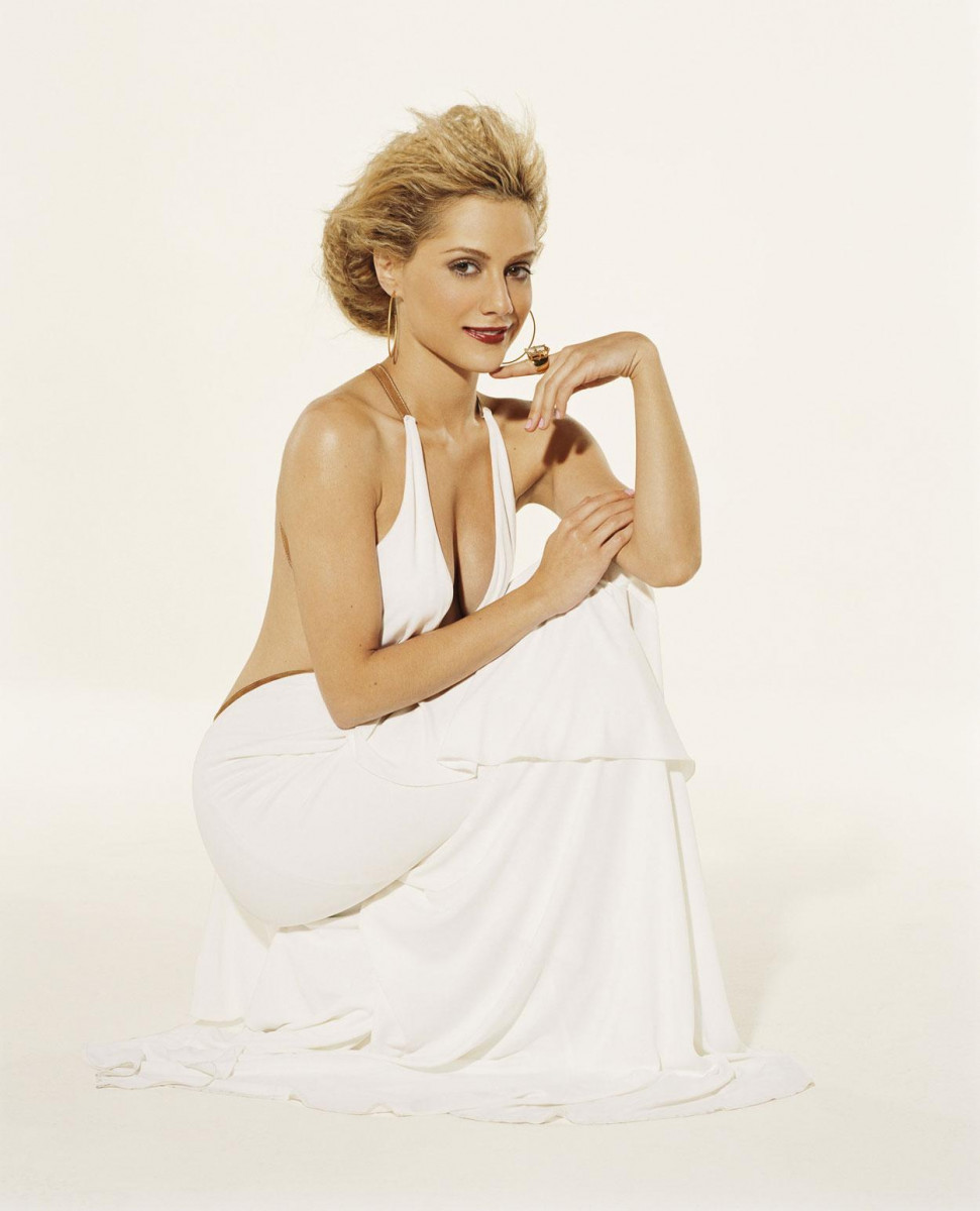 Brittany Murphy: pic #564540
