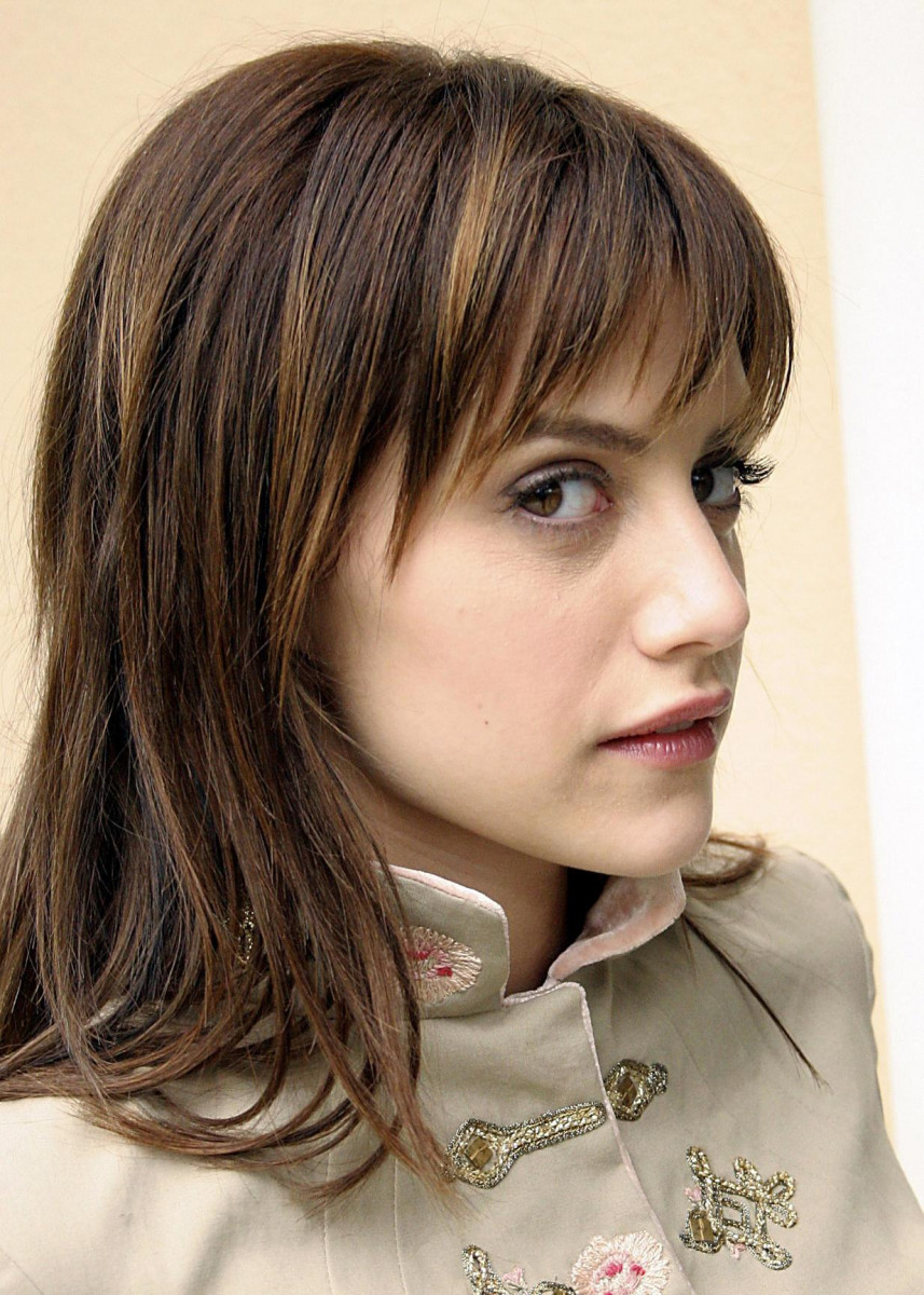 Brittany Murphy: pic #620198