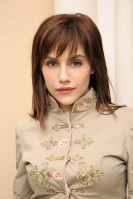 photo 5 in Brittany Murphy gallery [id620200] 2013-07-18
