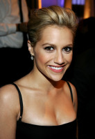 photo 14 in Brittany Murphy gallery [id221877] 2009-12-30