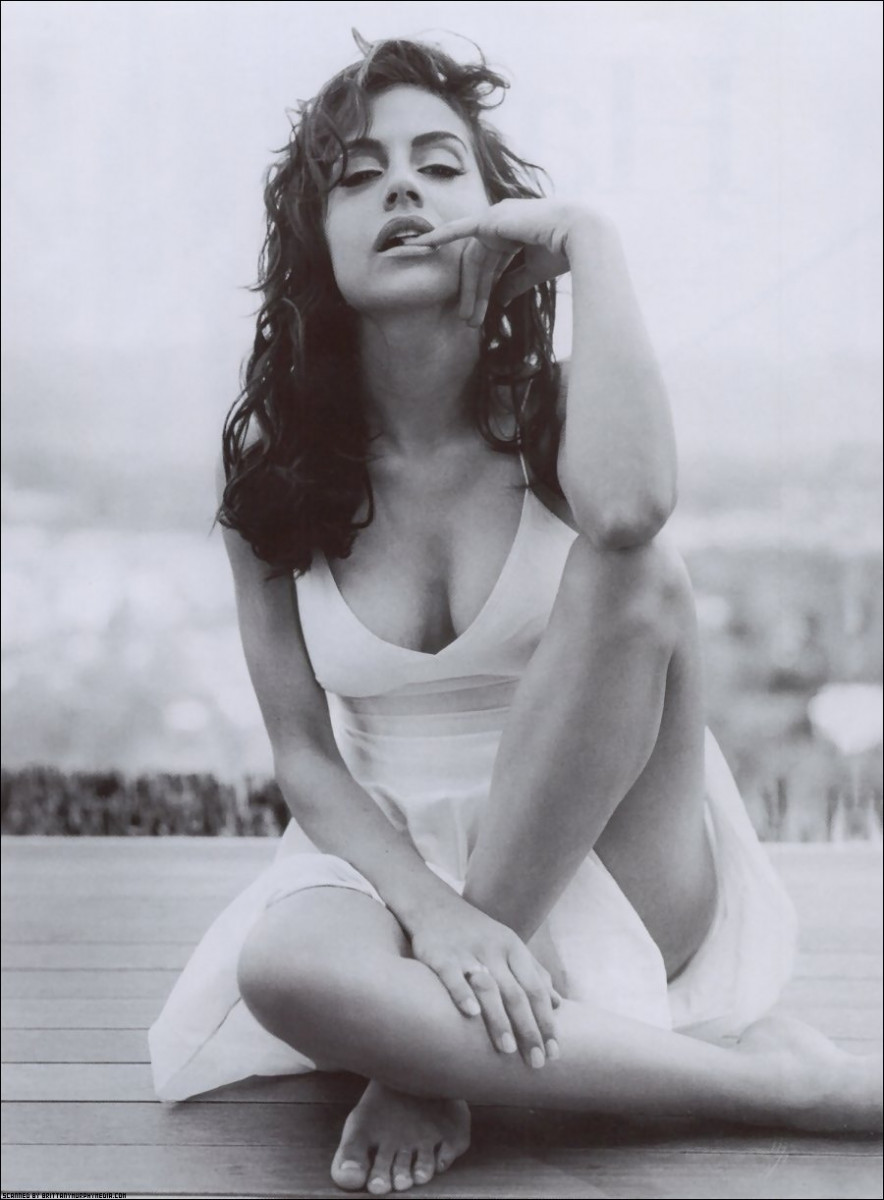 Brittany Murphy: pic #232941