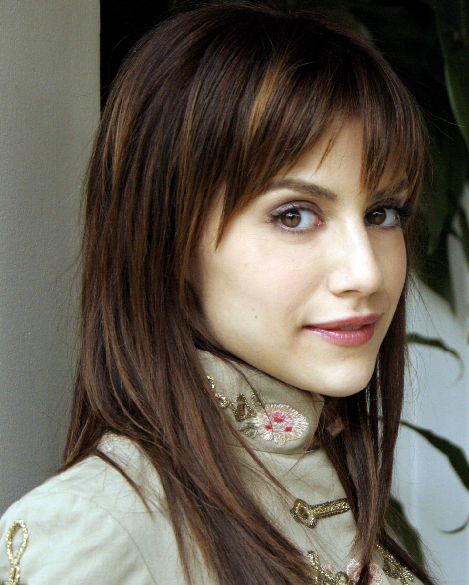 Brittany Murphy: pic #219374