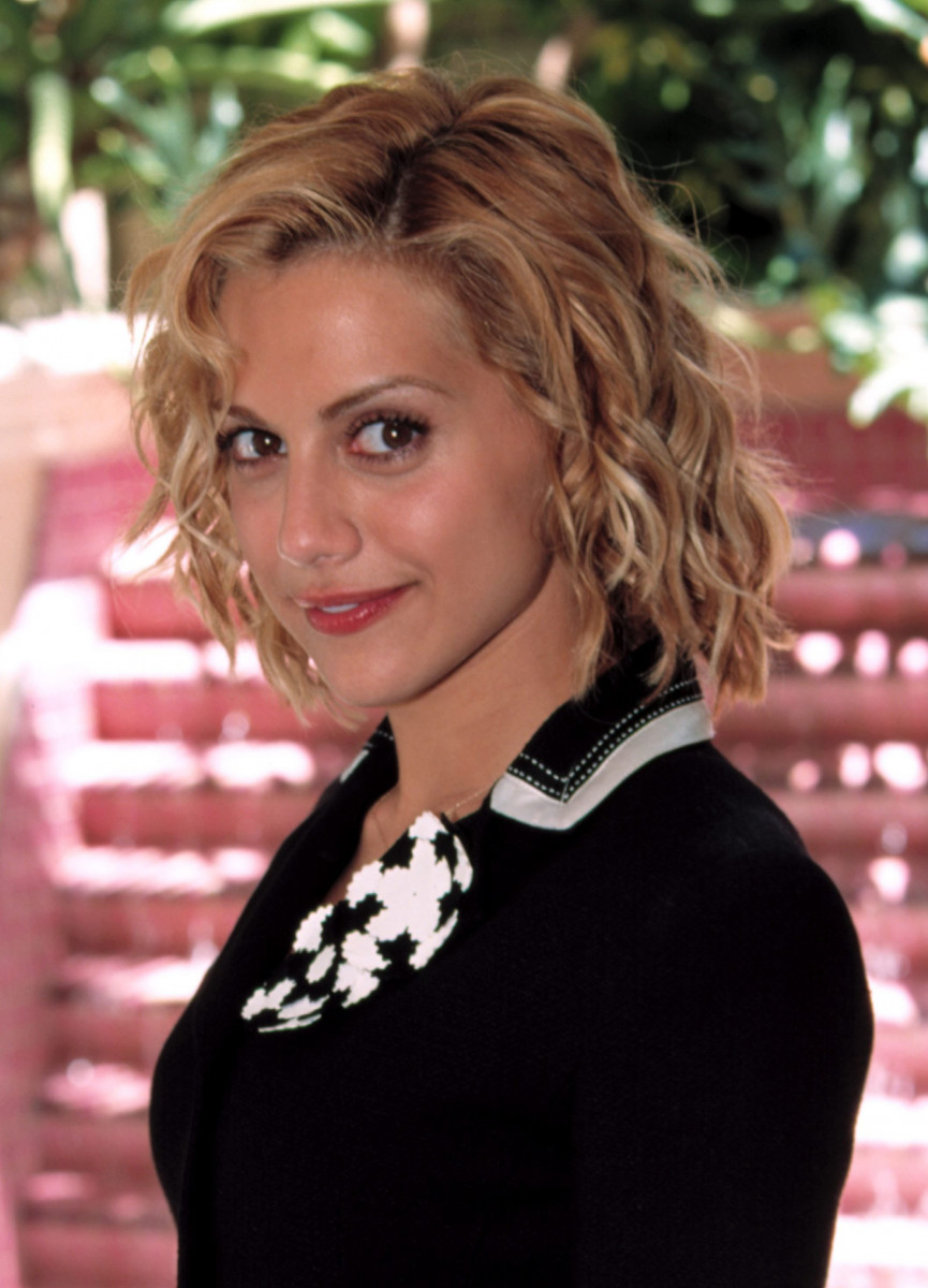 Brittany Murphy: pic #219388