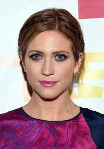 Brittany Snow pic #747276
