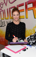photo 17 in Brittany Snow gallery [id1008721] 2018-02-14
