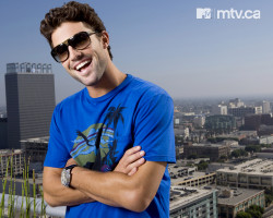 photo 5 in Brody Jenner gallery [id419343] 2011-11-16