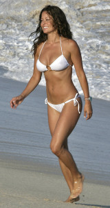 photo 3 in Brooke Burke gallery [id153963] 2009-05-13