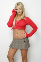 Brooke Hogan pic #328705