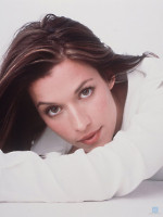 photo 14 in Brooke Langton gallery [id35331] 0000-00-00