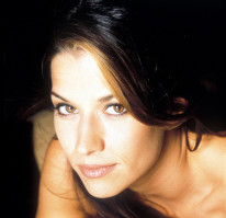 photo 3 in Brooke Langton gallery [id365227] 2011-04-05