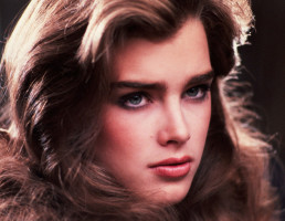 Brooke Shields pic #232558