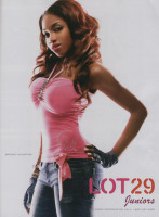 photo 16 in Brooke Valentine gallery [id48756] 0000-00-00