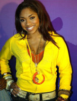 photo 6 in Brooke Valentine gallery [id58894] 0000-00-00