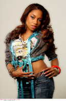 photo 8 in Brooke Valentine gallery [id58892] 0000-00-00