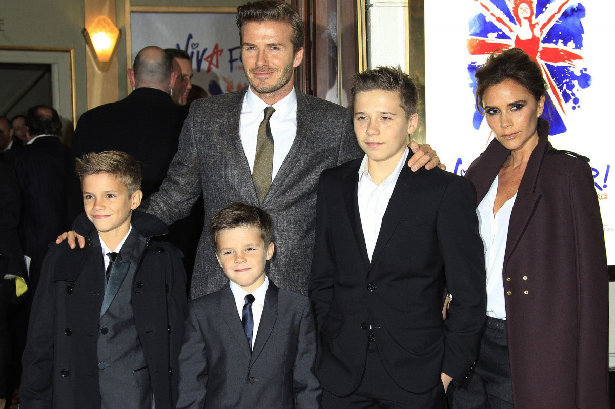 Brooklyn Beckham: pic #796048