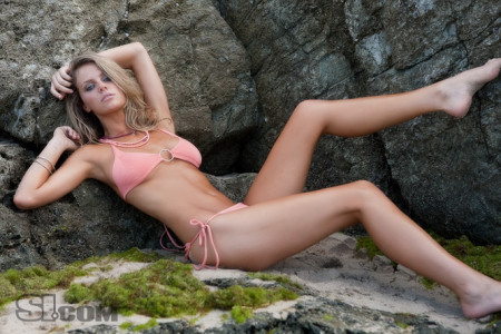 Brooklyn Decker pic #223846