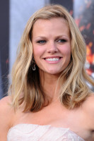 photo 23 in Brooklyn Decker gallery [id490300] 2012-05-18