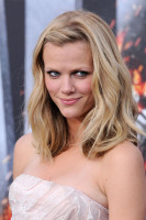 photo 24 in Brooklyn Decker gallery [id490299] 2012-05-18
