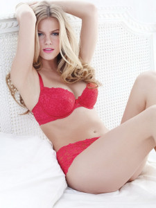 Brooklyn Decker pic #784013