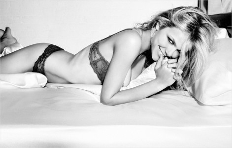 Brooklyn Decker pic #347864