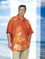 Bruce Campbell pic #403524