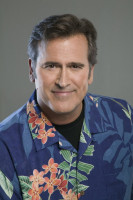 Bruce Campbell pic #403525