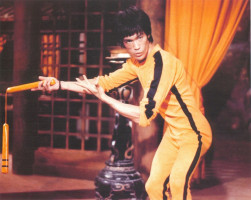 photo 23 in Bruce Lee gallery [id66362] 0000-00-00