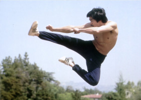 photo 20 in Bruce Lee gallery [id66365] 0000-00-00