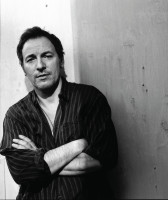 Bruce Springsteen pic #74013