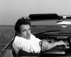 Bruce Springsteen pic #68065