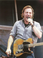 Bruce Springsteen pic #68066