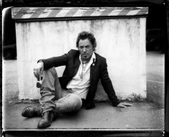 Bruce Springsteen pic #204534