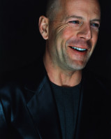 photo 19 in Bruce Willis gallery [id564556] 2013-01-05