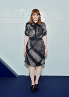 photo 23 in Bryce Dallas Howard gallery [id1176024] 2019-09-10