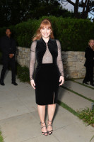 photo 11 in Bryce Dallas Howard gallery [id1194985] 2019-12-20