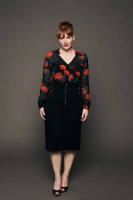 photo 4 in Bryce Dallas Howard gallery [id1194992] 2019-12-20