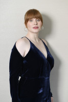 Bryce Dallas Howard pic #1048865