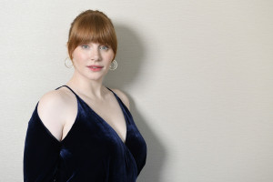Bryce Dallas Howard pic #1048864